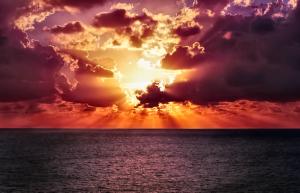 solar urticaria effects